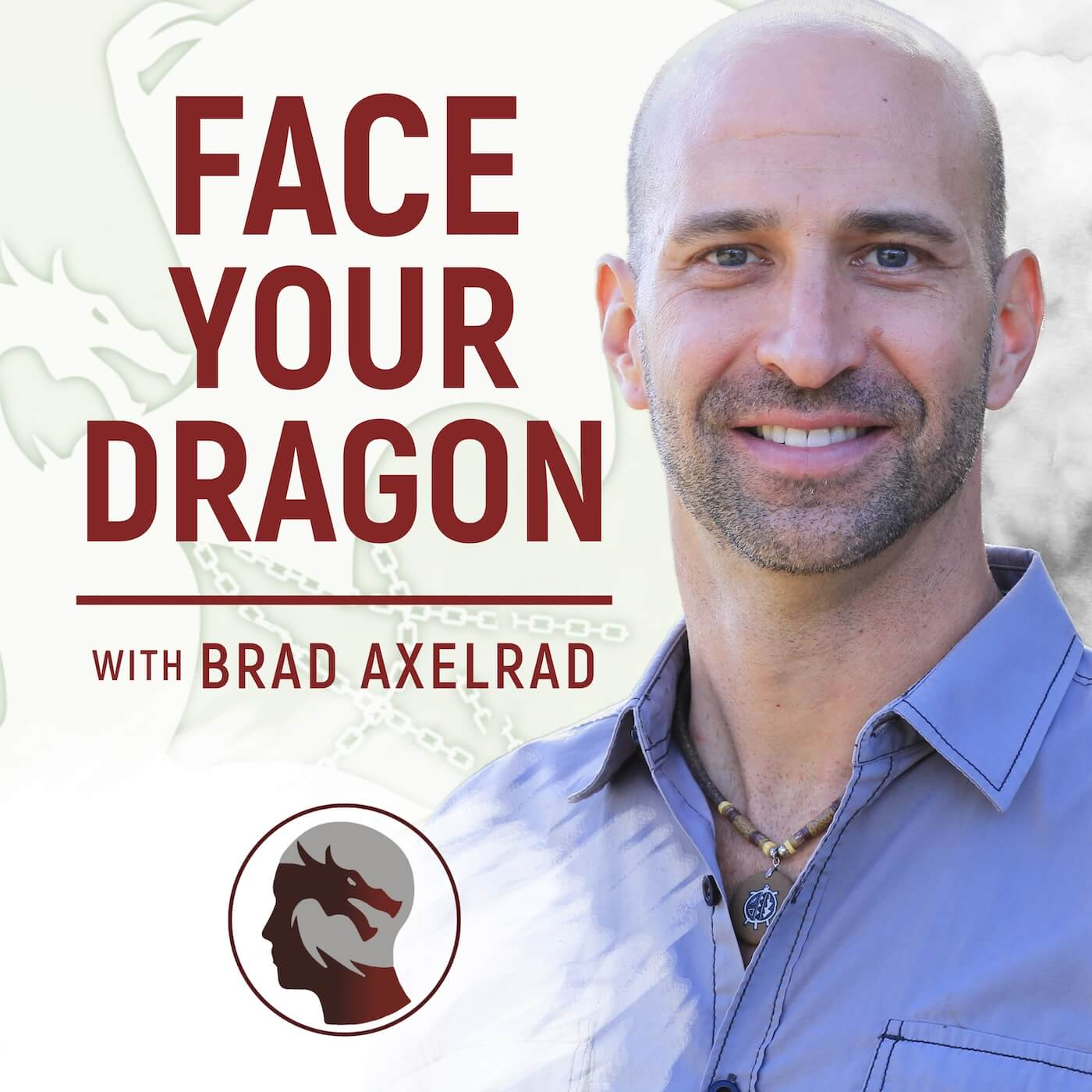 Face Your Dragon